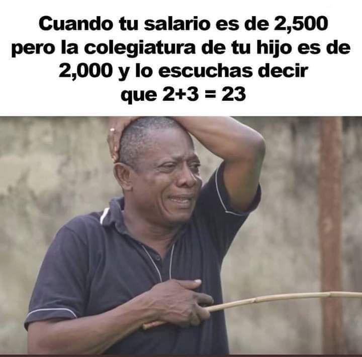 Marcianadas 416 30012020001442 (160)