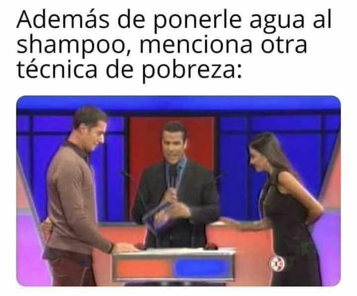 Marcianadas 416 30012020001442 (168)
