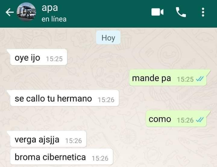 Marcianadas 416 30012020001442 (171)