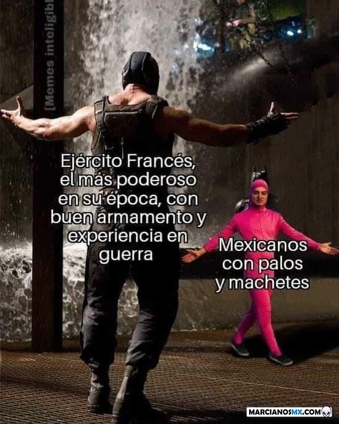 Marcianadas 416 30012020001442 (196)