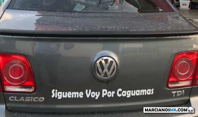 Marcianadas 416 30012020001442 (203)