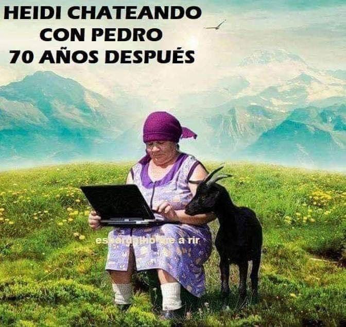 Marcianadas 416 30012020001442 (206)