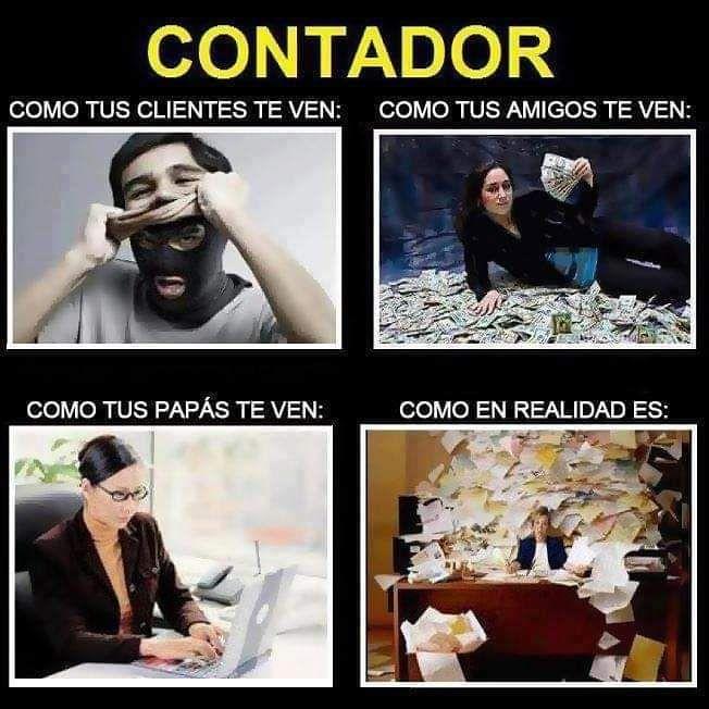 Marcianadas 416 30012020001442 (208)