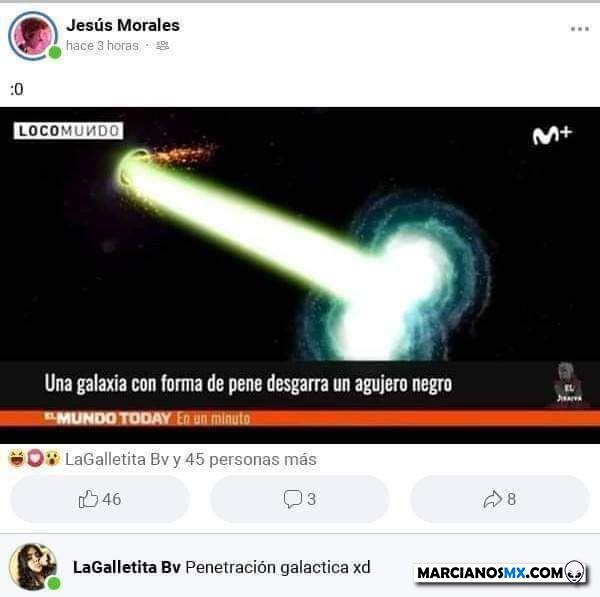 Marcianadas 416 30012020001442 (234)