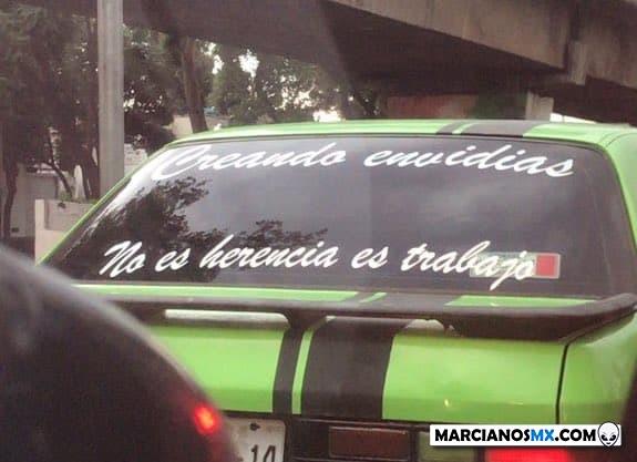 Marcianadas 416 30012020001442 (244)