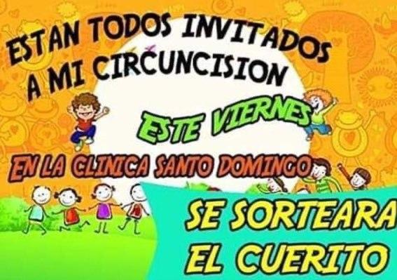 Marcianadas 416 30012020001442 (247)