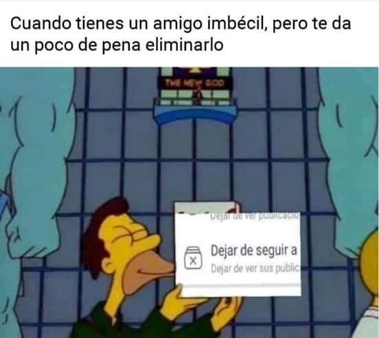 Marcianadas 416 30012020001442 (253)