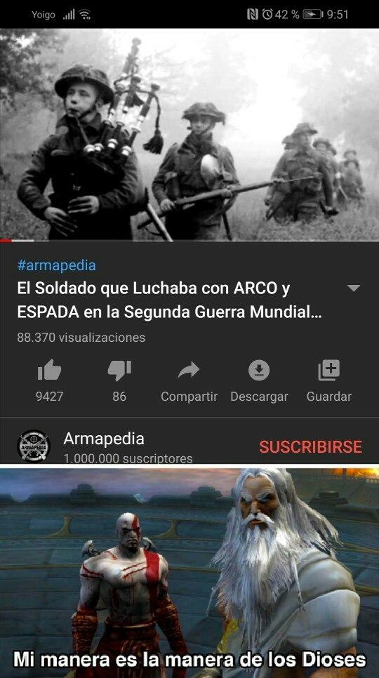 Marcianadas 416 30012020001442 (260)
