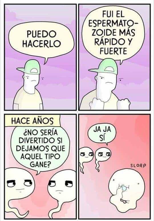 Marcianadas 416 30012020001442 (261)