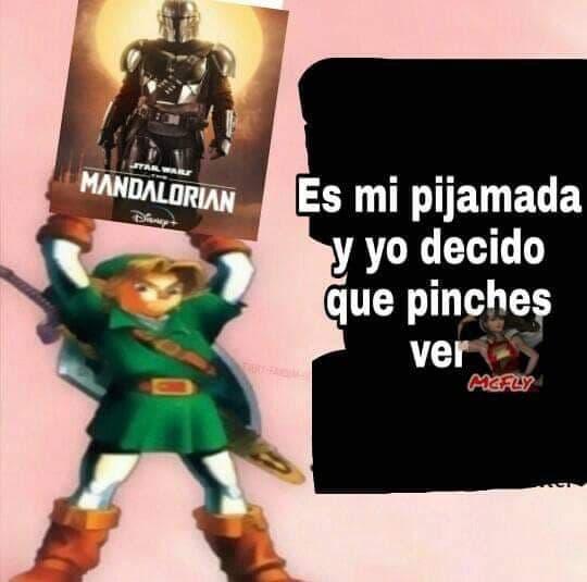 Marcianadas 416 30012020001442 (266)