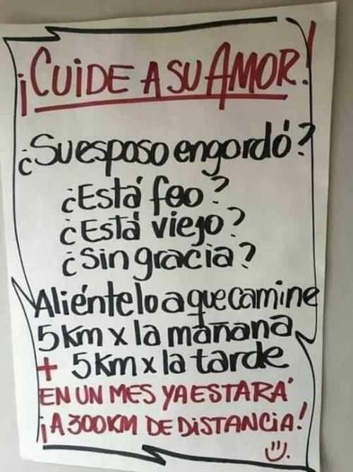 Marcianadas 416 30012020001442 (275)