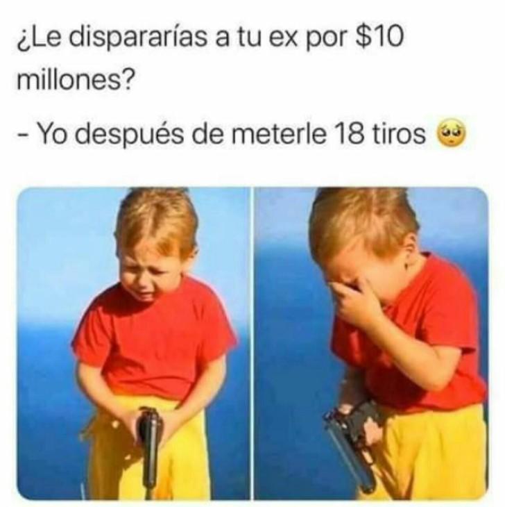 Marcianadas 416 30012020001442 (53)