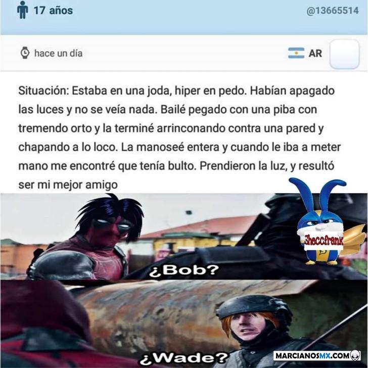 Marcianadas 416 30012020001442 (56)