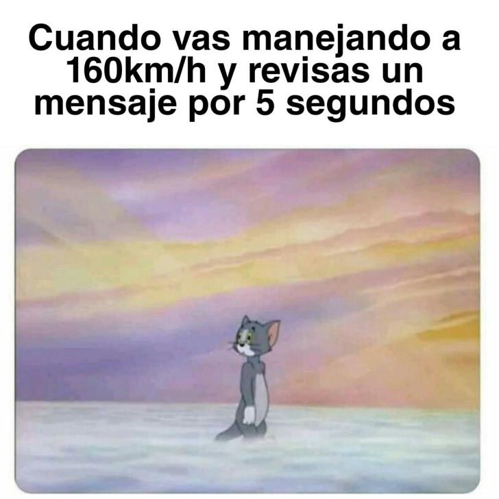 Marcianadas 416 30012020001442 (60)