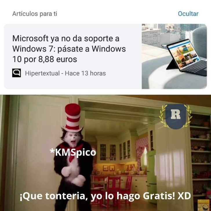 Marcianadas 416 30012020001442 (66)