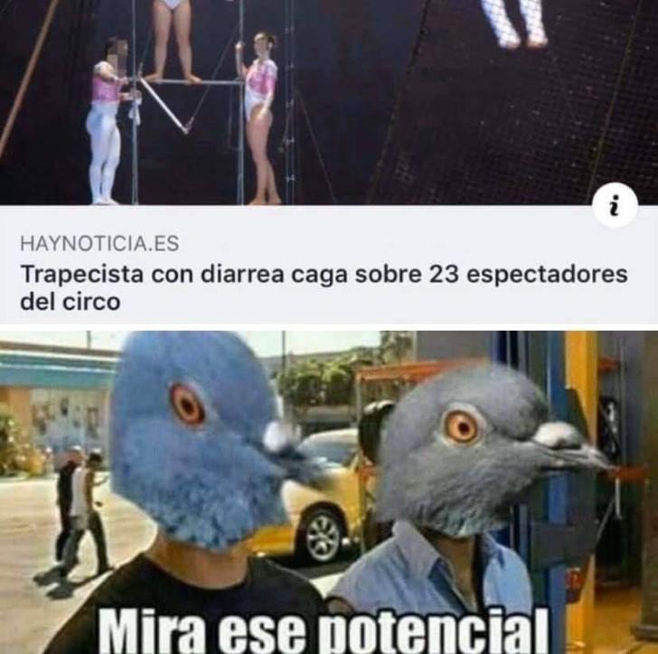 Marcianadas 416 30012020001442 (67)