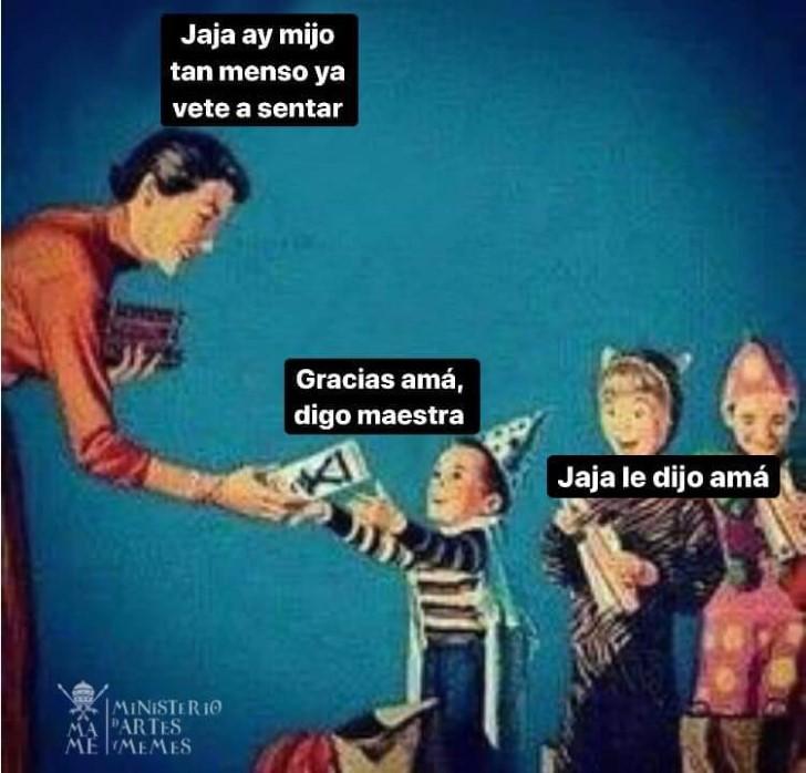 Marcianadas 416 30012020001442 (76)