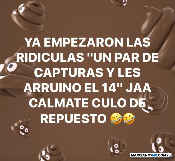 Marcianadas 416 30012020001442 (81)
