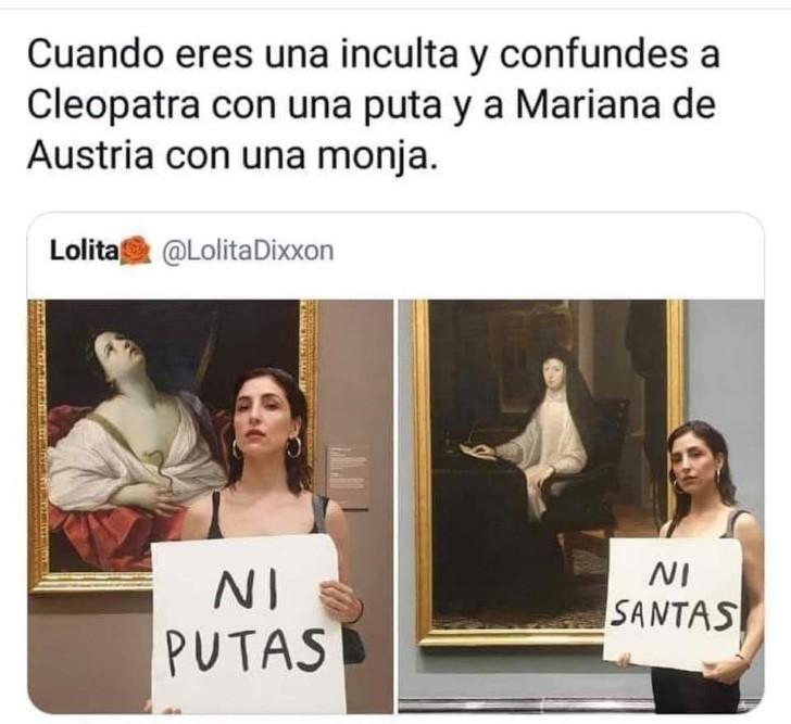 Marcianadas 416 30012020001442 (82)
