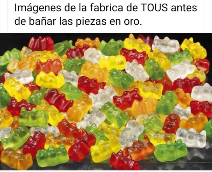 Marcianadas 416 30012020001442 (96)