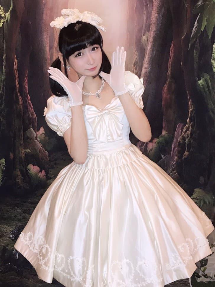 Takuma Tani cosplay (5)