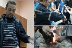 cinturon de castidad a esposo ucrania