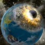 Localizan cráter de uno de los mayores impactos en la Tierra