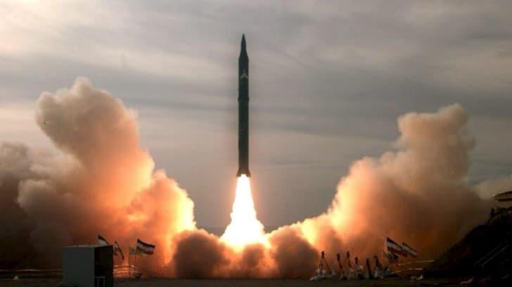 sekil 2 misil