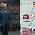 Alfredo Ballí Treviño y Hannibal Lecter