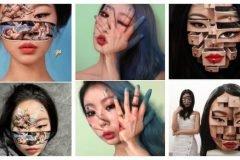 Dain Yoon Collage