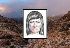 La mujer de Isdalen: el caso criminal más enigmático de Noruega