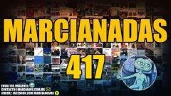 Marcianadas #417 (358 imágenes)