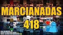 Marcianadas #418 (261 imágenes)