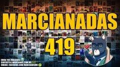 Marcianadas #419 (505 imágenes)