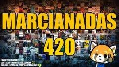 Marcianadas #420 (431 imágenes)