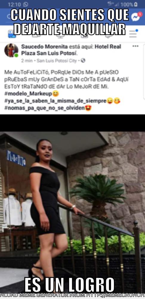 Marcianadas 417 0702020 (1)