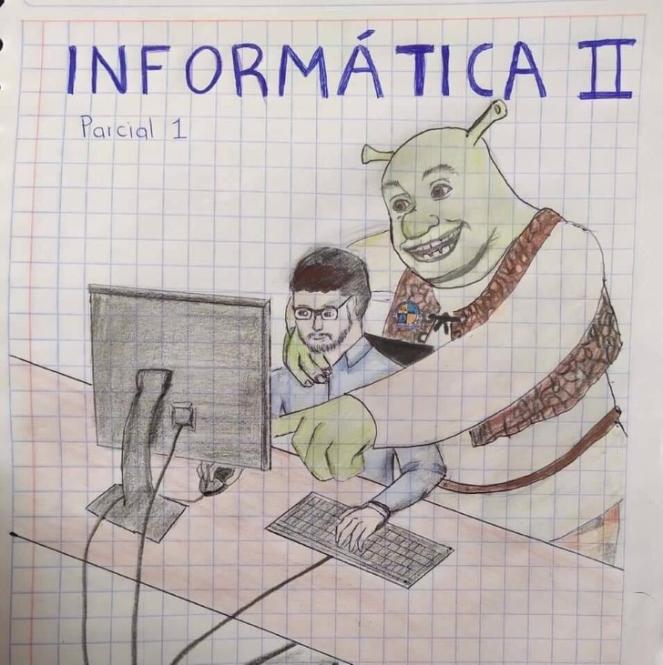 Marcianadas 417 0702020 (118)