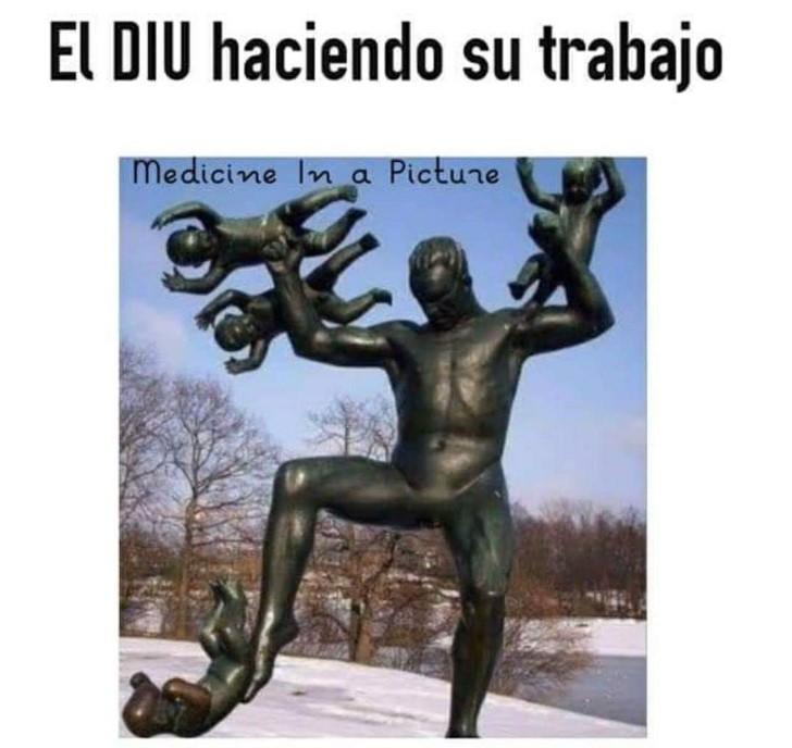 Marcianadas 417 0702020 (119)