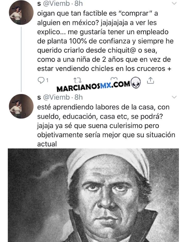 Marcianadas 417 0702020 (121)