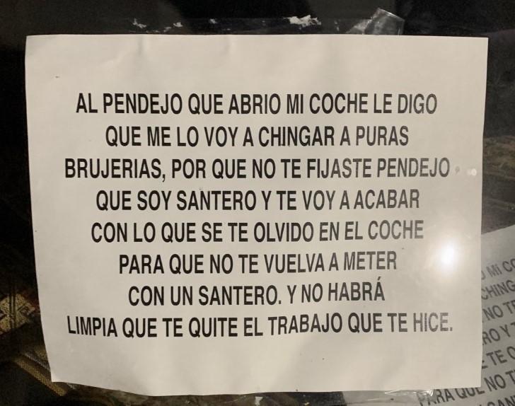 Marcianadas 417 0702020 (123)