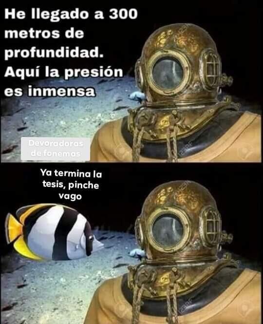 Marcianadas 417 0702020 (124)