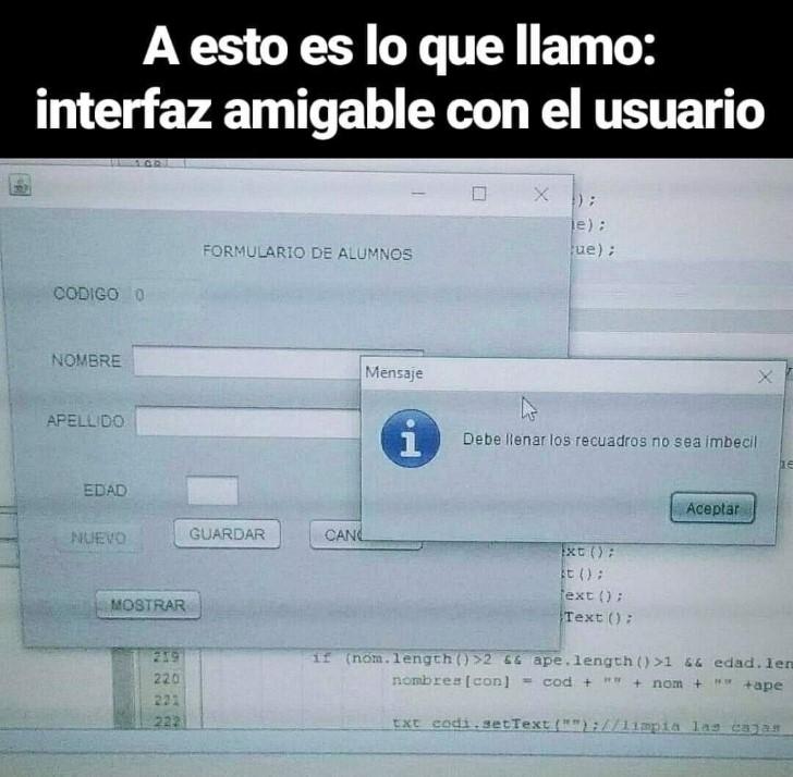Marcianadas 417 0702020 (137)