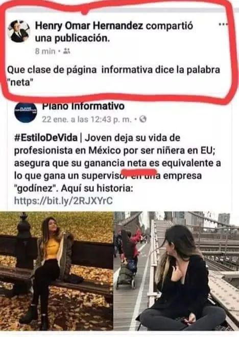 Marcianadas 417 0702020 (140)