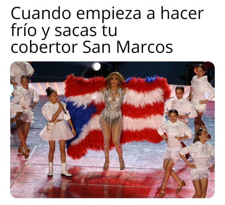 Marcianadas 417 0702020 (147)