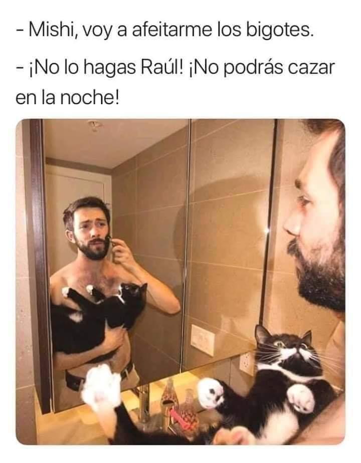 Marcianadas 417 0702020 (150)
