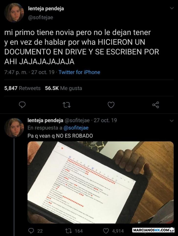 Marcianadas 417 0702020 (158)
