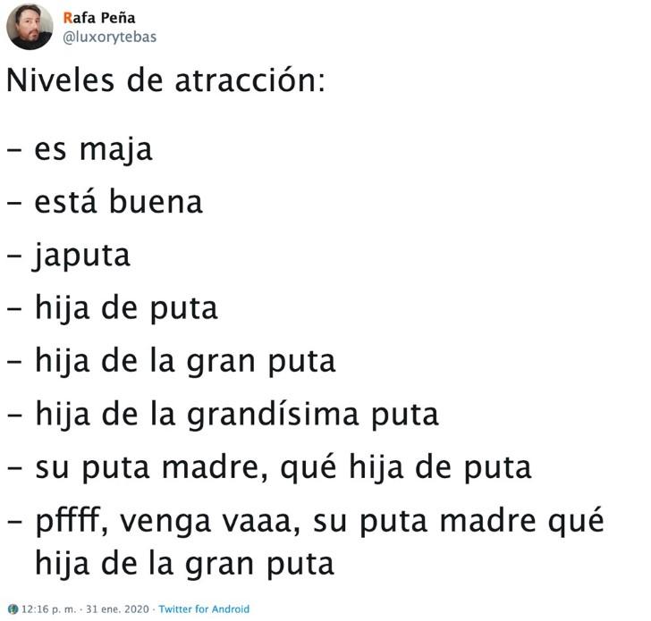 Marcianadas 417 0702020 (16)