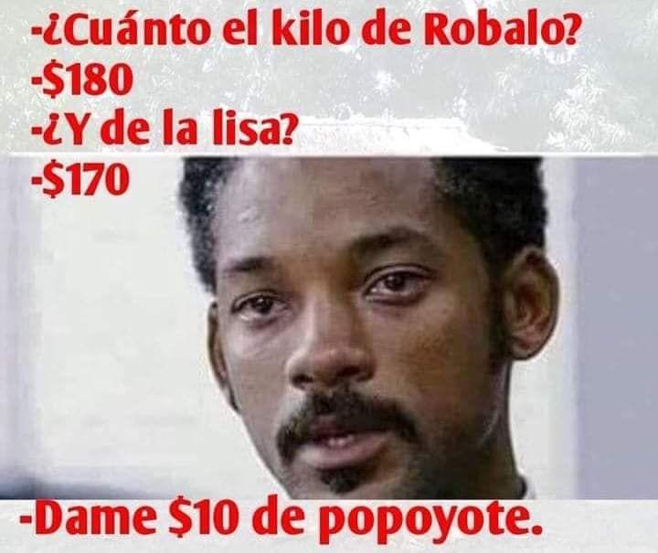 Marcianadas 417 0702020 (162)