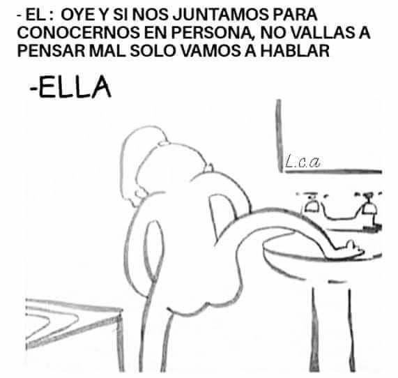 Marcianadas 417 0702020 (170)