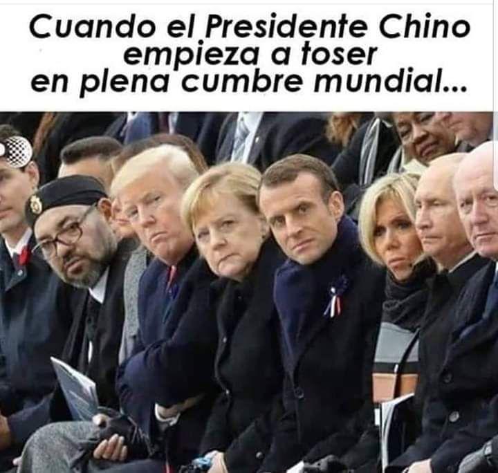 Marcianadas 417 0702020 (187)